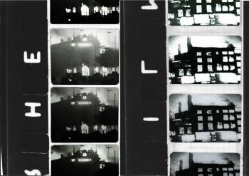 8mm film brand van rotterdam